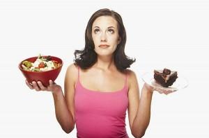 dieta colon irritable