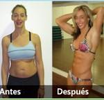 Libro factor quema grasa funciona