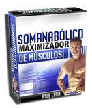 maximizador de musculos