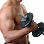 somanabolico maximizador de musculos