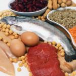 Dietas Proteicas ¿Cómo Funcionan y Cuáles son sus Riesgos?