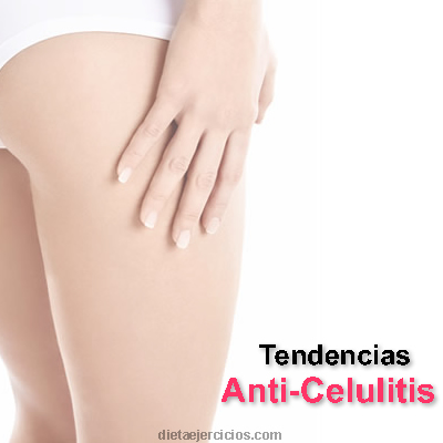 tratamietos para celulitis