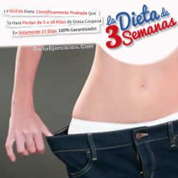 dieta-de-3-semanas-250x2501