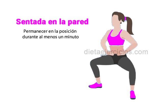 ejercicios-contra-la-pared
