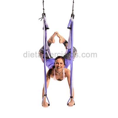 columpios de yoga body