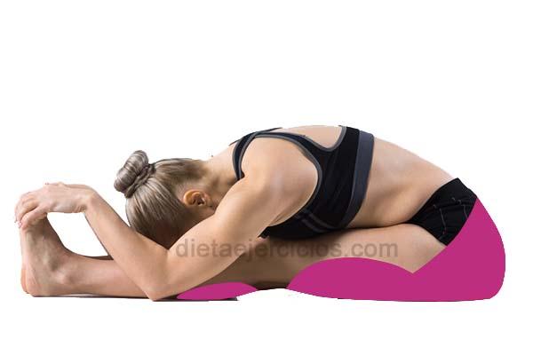 yoga ansiedad